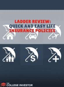 Ladder review