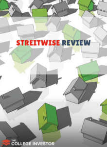 stREITwise review