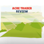 AcreTrader review