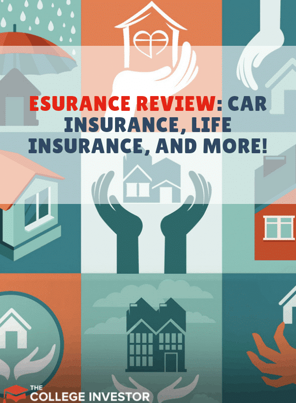 Esurance review