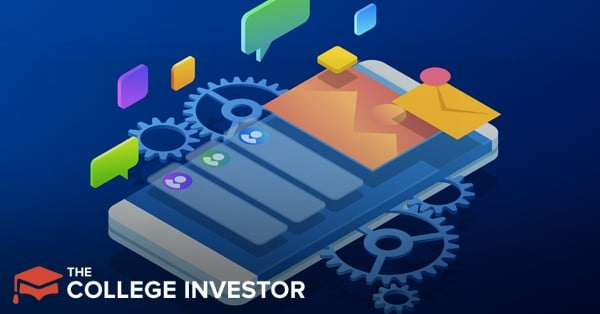 Titan Invest review