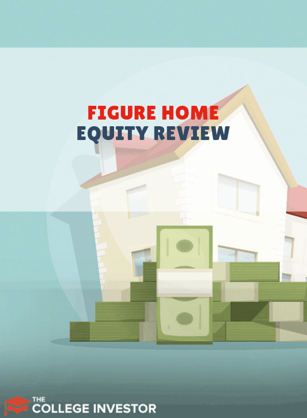 Figure home equity review