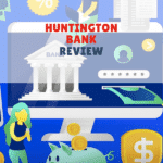 Huntington Bank review