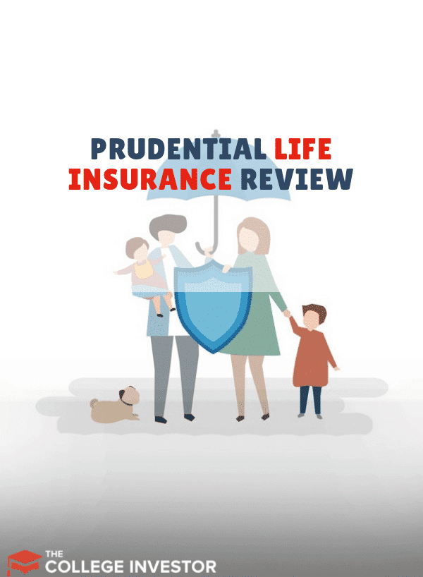 Prudential Life Insurance (SimplyTerm) Review: Get a Quote Easily!