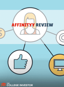 Affinityy review