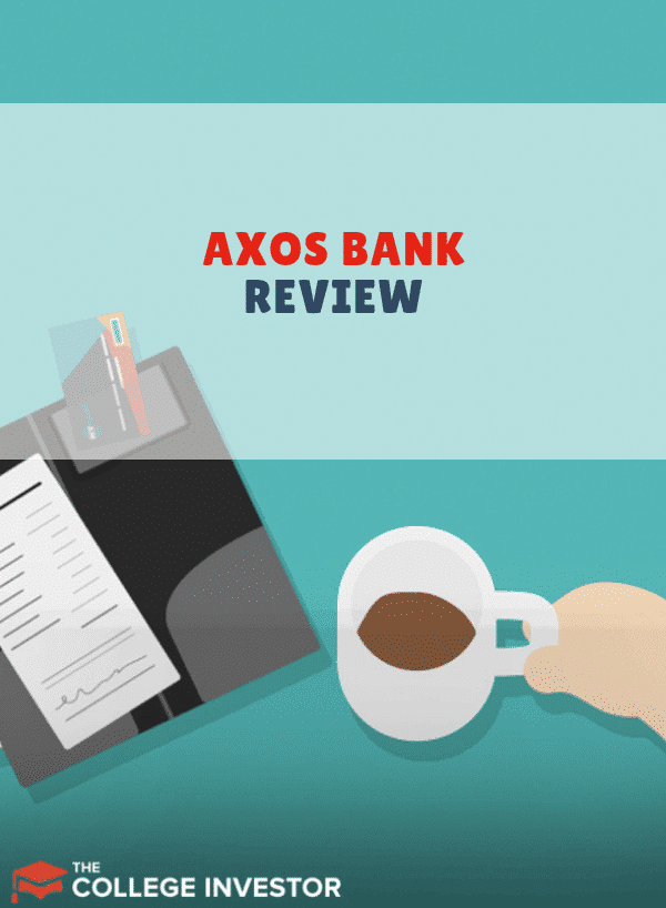 Axos Bank Review: A Full-Service Bank with Great Appeal