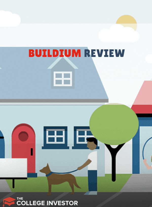 Buildium Review: A Great Choice for Managing Properties!