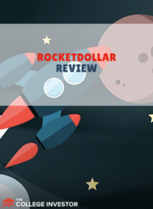 Rocket Dollar review