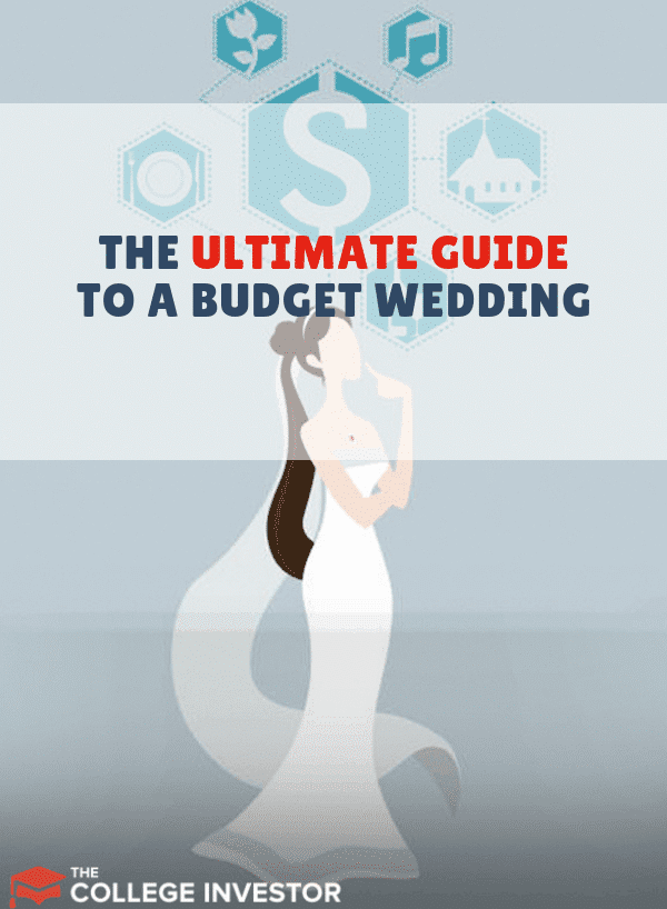 The Ultimate Guide to a Budget Wedding You'll Enjoy