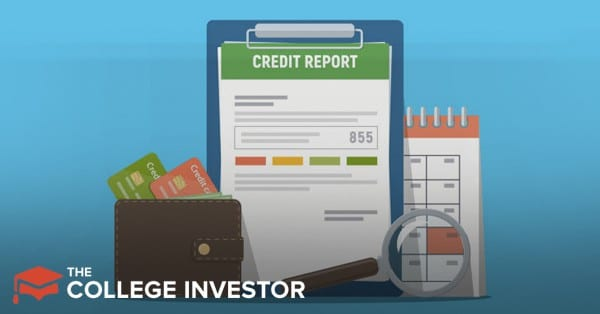 Best Fico Score Credit Report  Deals Today Online