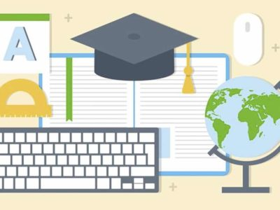 The Best Blogs For College Students