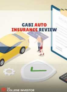 Gabi review