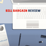 BillBargain review