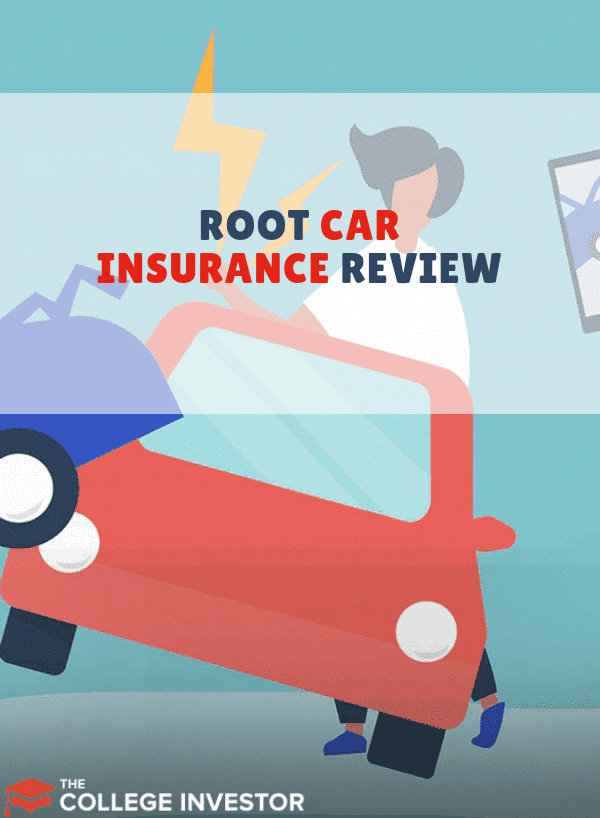 Root Car Insurance Review: Artificial Intelligence for Saving Money