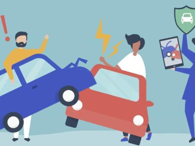 Root car insurance review