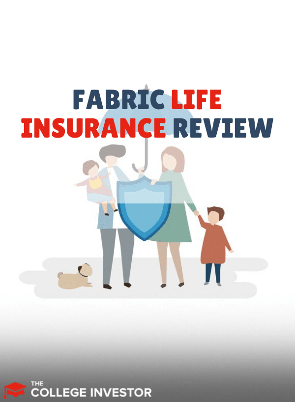 Fabric Life Insurance Review: Family-Focused Online Insurance