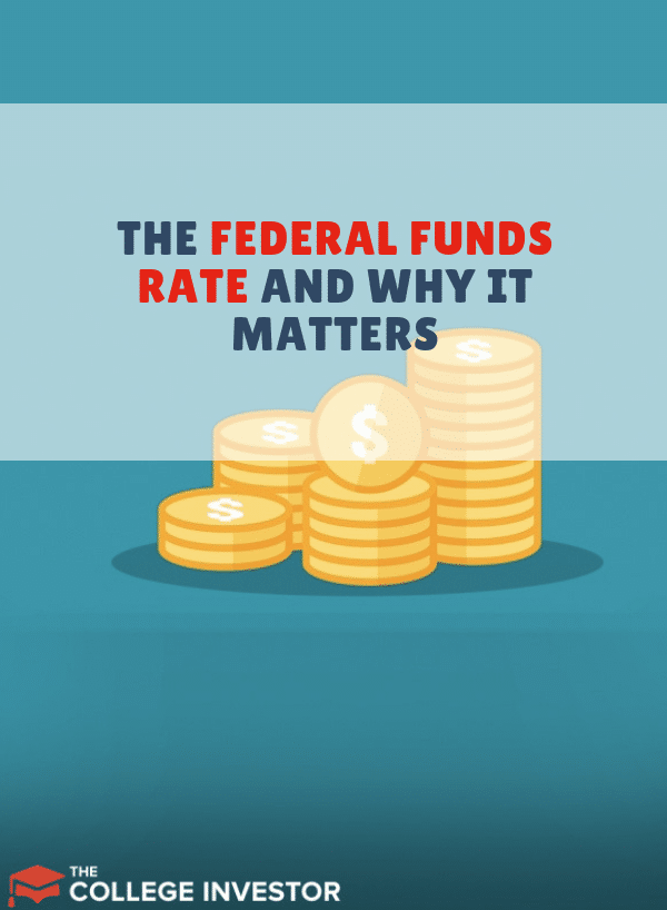 What Is the Federal Funds Rate and Why Does It Matter?