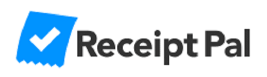 Receiptpal Review Submit Receipts Earn Gift Cards