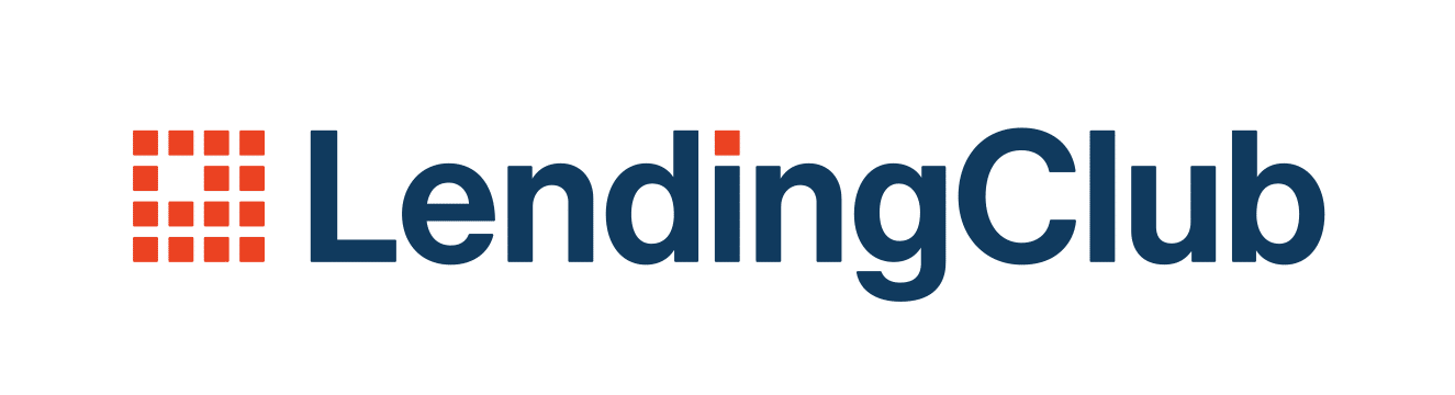 Lending Club Updated Logo