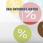 IRA interest rates