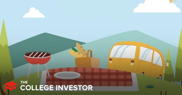 Picnic Tax Review