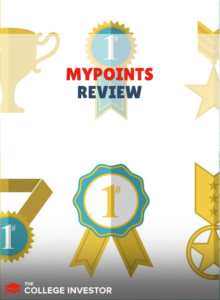MyPoints review