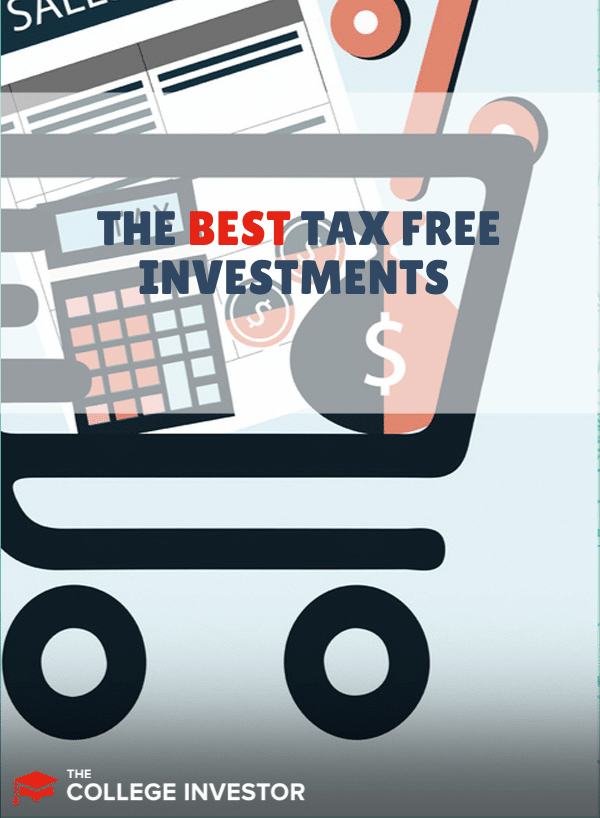 tax-free investments