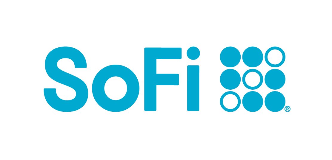 Sofi Money Review Checking With A Solid Interest Rate