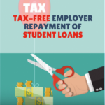 employer student loan assistance