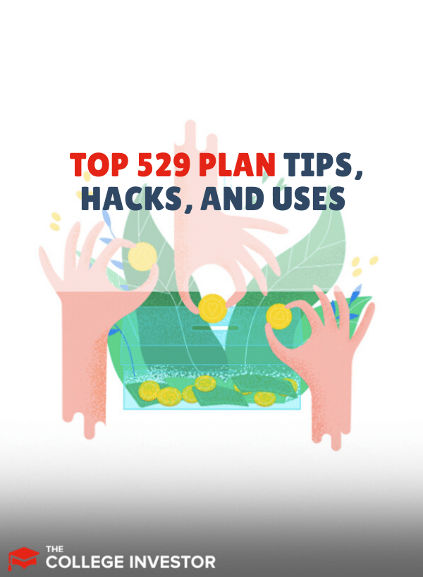 529 plan tips and tricks
