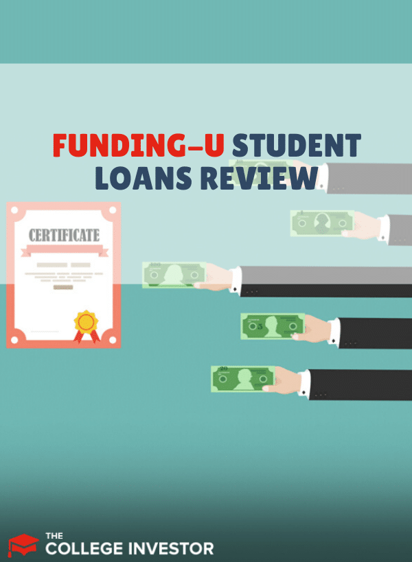 Funding U Student Loans Review | No-Cosigner Private Loans