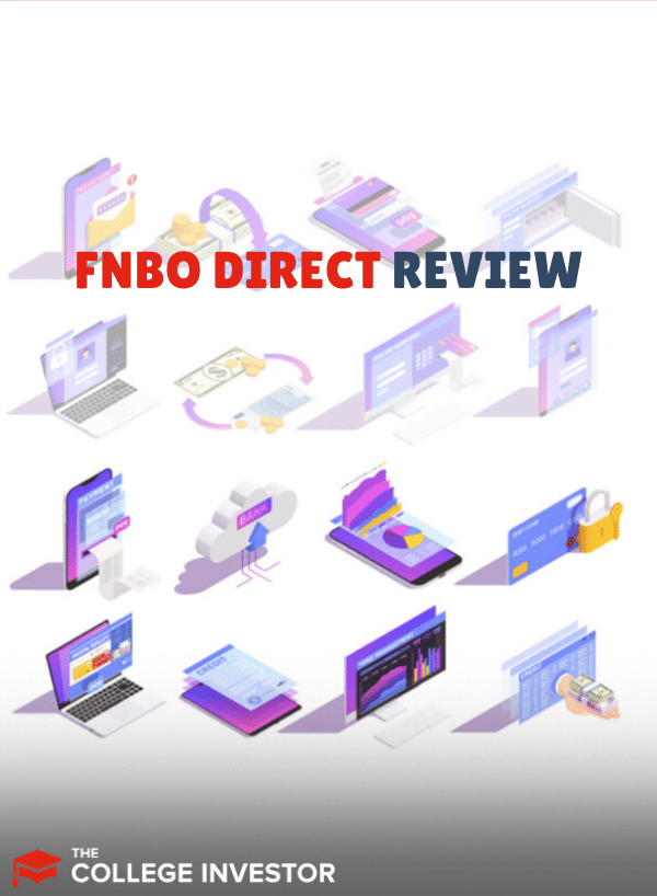 FNBO Direct