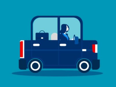 best car insurance for teen drivers