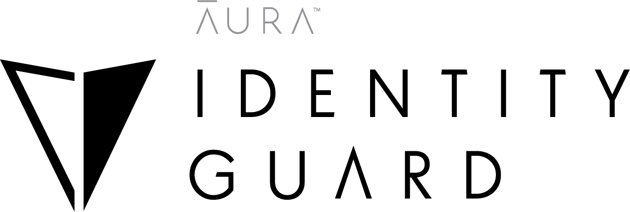 Identity Guard New Logo