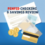 PenFed Checking And Savings