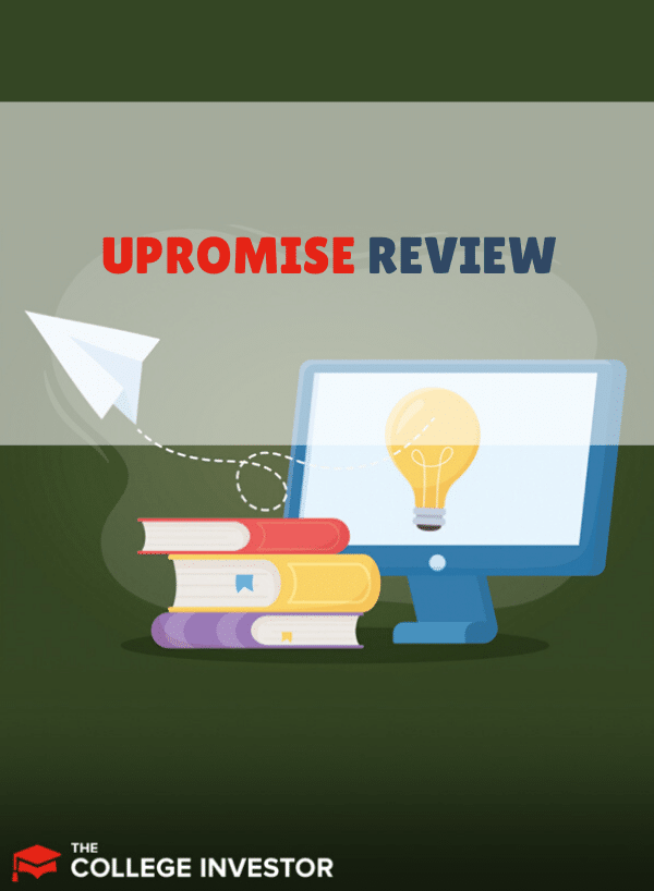 Upromise Review: Earn Rewards To Boost Your College Savings