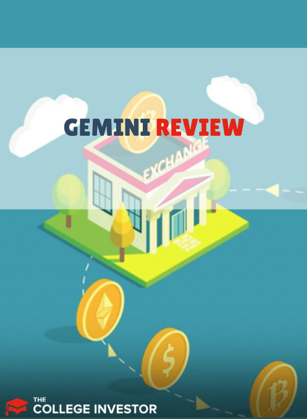Gemini Review: Secure Cryptocurrency Exchange With Advanced Tools