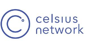 celsius network logo