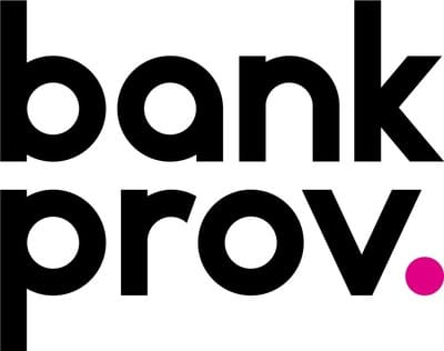 Bank Prov Logo