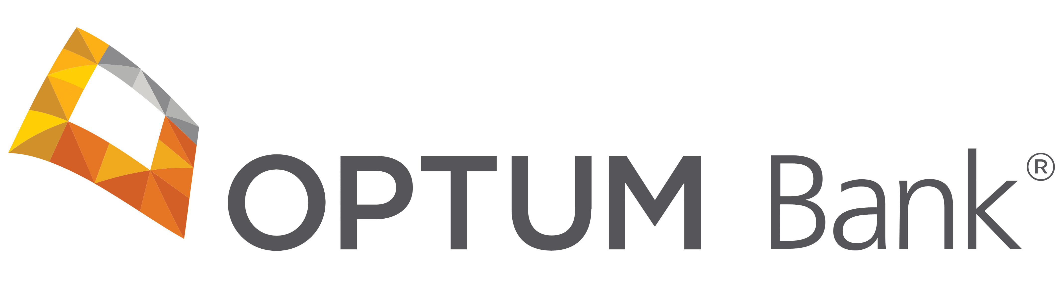 Optum bank hsa investment m g p investments management ltd