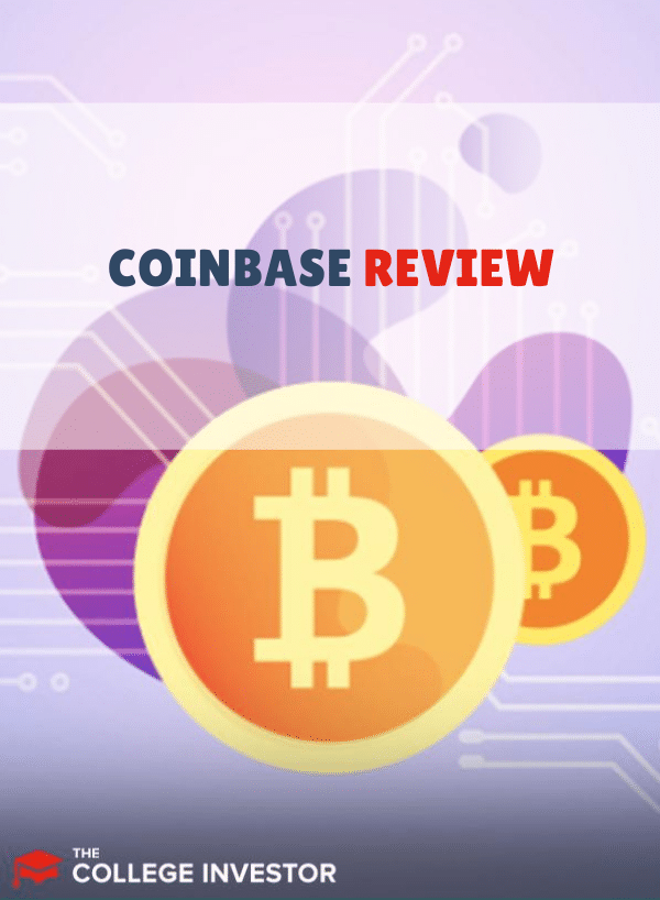 Coinbase Review: Trade And Store Crypto With More Peace Of Mind
