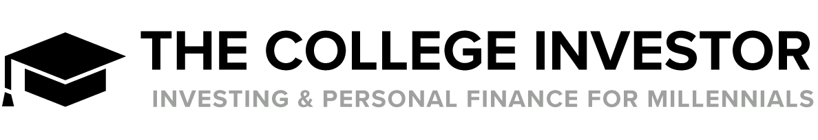 The College Investor | Investing and Student Loan Debt