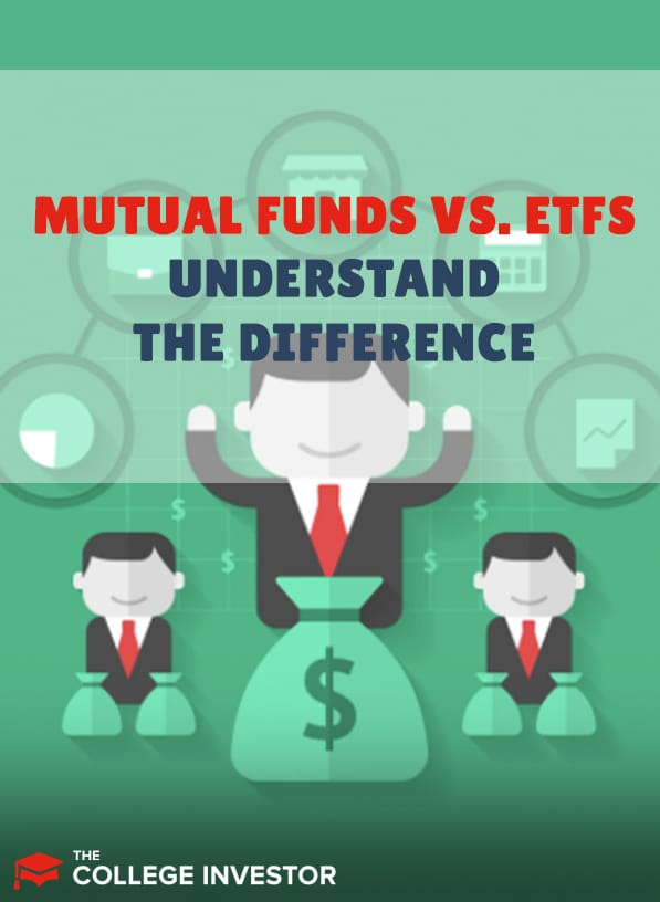 The Investor's Guide to Investing in ETFs