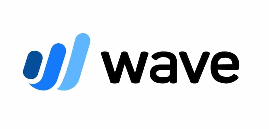 Wave Accounting Logo (2)