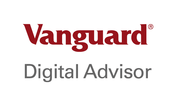 Vanguard Digital Advisor