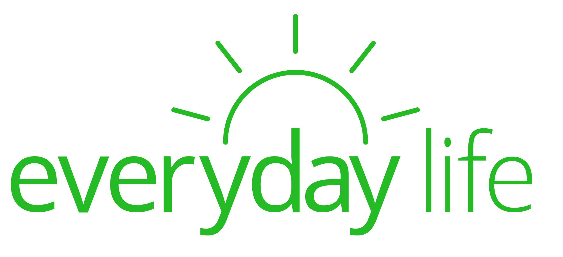 Everyday Life Insurance logo