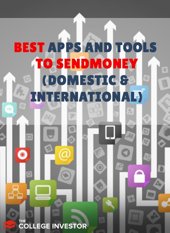 Best Apps To Send Money (Domestic And International)