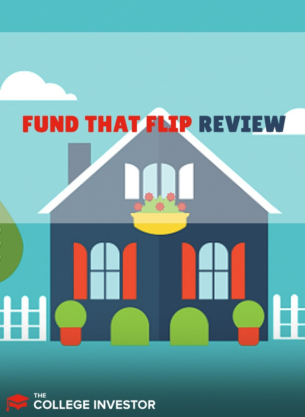 Fund That Flip Review: Invest In Home Redevelopment Projects