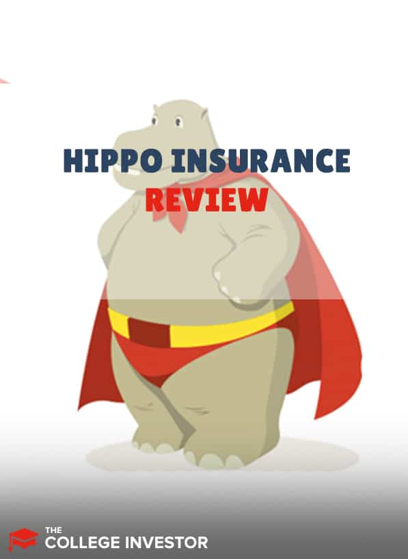 Hippo Insurance Review: Modern And Helpful Home Insurance