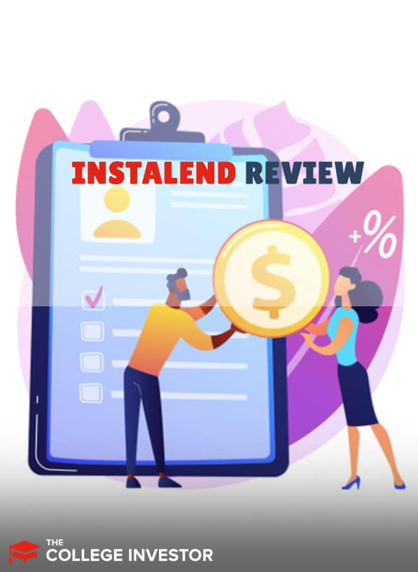 Instalend Review: Invest In Real Estate Senior Debt